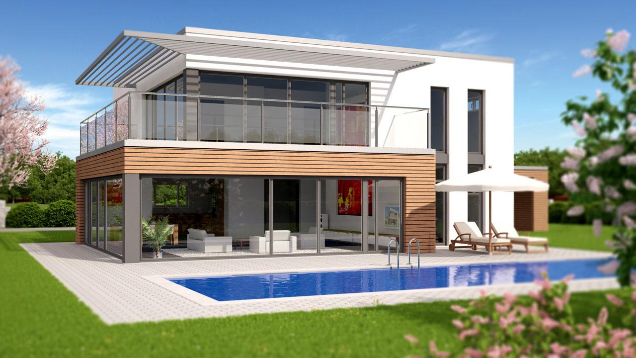 3d visualisierungen vom bodensee. Black Bedroom Furniture Sets. Home Design Ideas