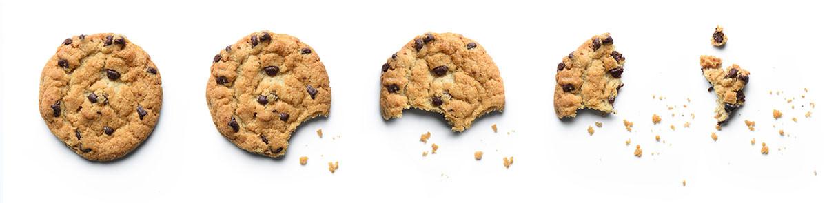 DSGVO zu Cookies